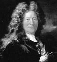 Jean-Nicolas Geoffroy