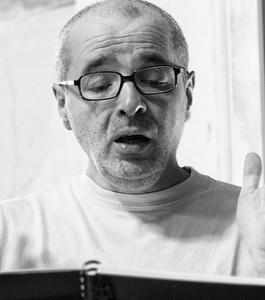 Giuseppe Maletto