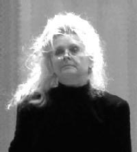 Valentina Boyko