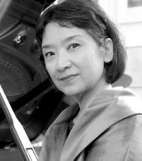 Yukiko Sugawara