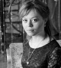 Margarita Vaganova