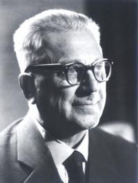 Stefan Boleslaw Poradowski
