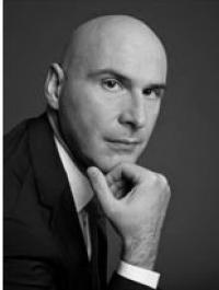 Massimo Giuseppe Bianchi
