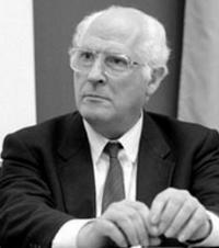 Jose Luis Ochoa