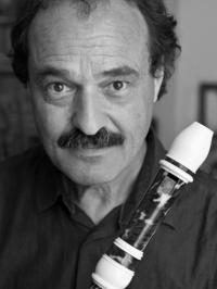 Conrad Steinmann
