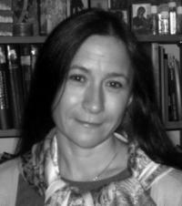 Anna Elisseyeva
