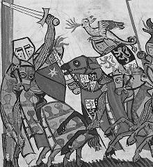 John of Brabant