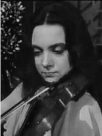 Marina Ghigino