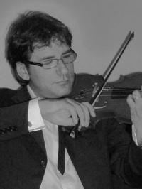 Dino Scalabrin