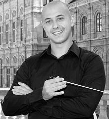 Vinicius Kattah