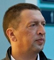 Alexander Govorov