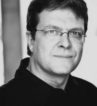 Andreas Spering