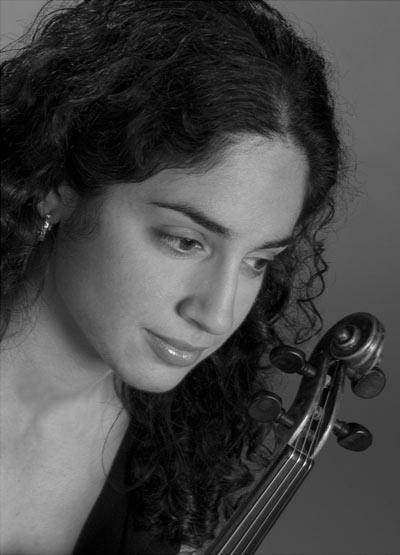 Annie Rabbat