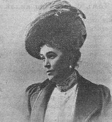 Raisa Raisova