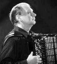 Vyacheslav Semenov