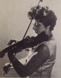 Nora Grumlikova