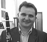 Maxim Anisimov