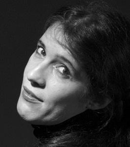 Emanuela Galli