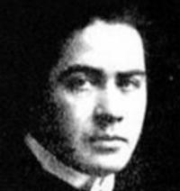 Aleksandr Raab