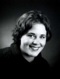 Marianne Beate Beate Kielland