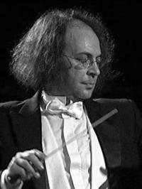 Ivano Caiazza