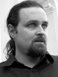 Corrado Margutti