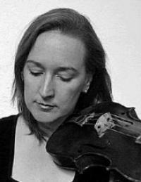 Helene Plouffe