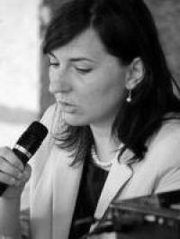 Ingrid Pustijanać