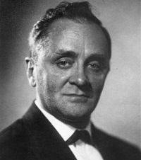 Oleg Boshnyakovich