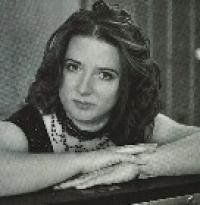 Barbara Pakura