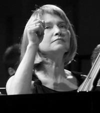Tatiana Shebanova