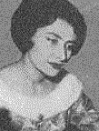 Rosina Cavicchioli
