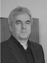 Kreshimir Marmilic