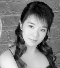 Nai-Yueh Chang