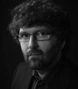 Igor Ruhadze