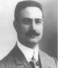 Estanislao Marco