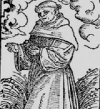 Egidius de Francia