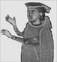 Peire Cardenal