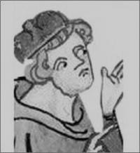 Dolorum solatium,  (Abelard)