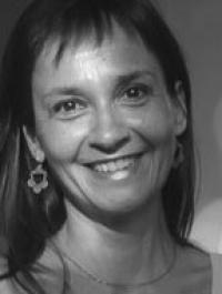 Lavinia Bertotti