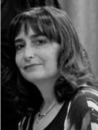 Cristina Biagini