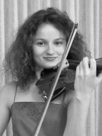Laura Bortolotto