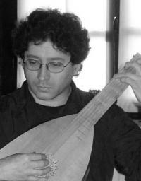 Maurizio Piantelli
