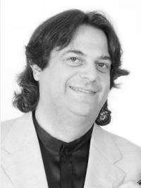 Mauro Tortorelli