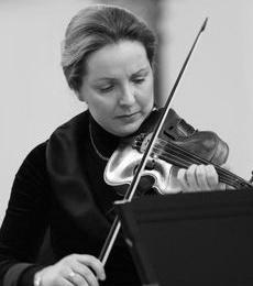 Daria Gorban