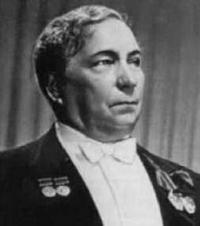 Maksim Mikhailov