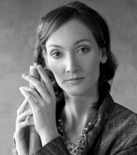 Jana Semeradova