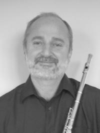 Maurizio Benedetti