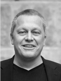 Klaus-Martin Bresgott