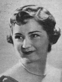 Liliana Poli